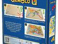 GembloQ Bild 2