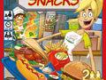 Speed Snacks Bild 1