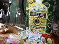 Snake Oil: Das Wundermittel gegen Schlangeweile Bild 5