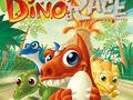 Dino Race Bild 1