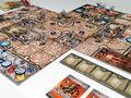 Arcadia Quest Bild 4