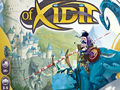 Lords of Xidit Bild 1