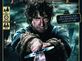 Der Hobbit: Kampf um den Arkenstein Bild 1