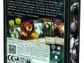 Der Hobbit: Kampf um den Arkenstein Bild 2