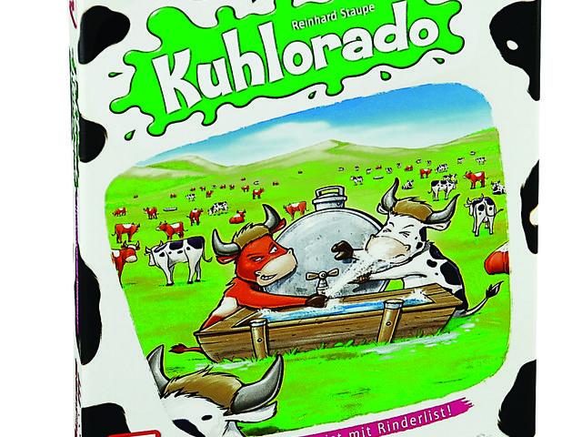 Kuhlorado Bild 1