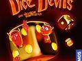 Dice Devils Bild 1