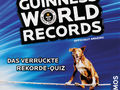 Guinness World Records: Das verrückte Rekorde-Quiz Bild 1