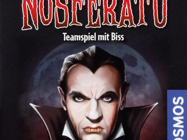 Nosferatu Bild 1