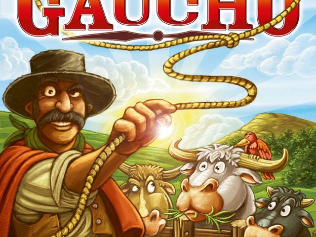 El Gaucho Bild 1