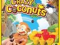 Crazy Coconuts Bild 1