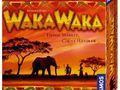 Waka Waka Bild 1