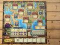 Auf den Spuren von Marco Polo Bild 3
