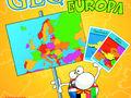 GeoCards Europa Bild 1