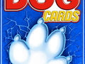 Dog Cards Bild 1