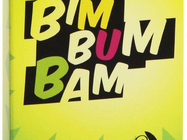 Bim Bum Bam Bild 1
