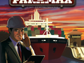 Panamax Bild 1