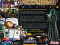 Cosmic Encounter Bild 2