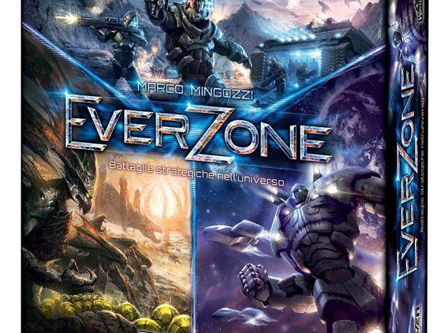 EverZone Bild 1