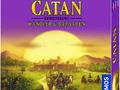 Catan: Erweiterung - Händler & Barbaren Bild 1