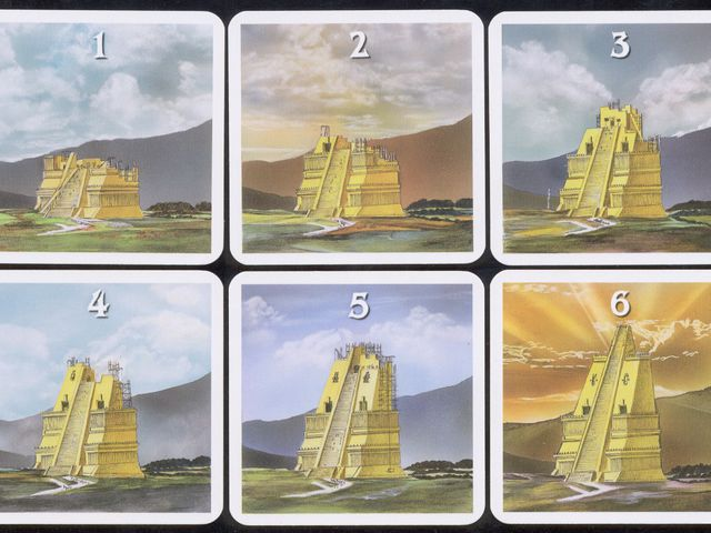 Babel Bild 1