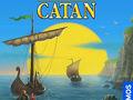 Die Siedler von Catan: Seefahrer