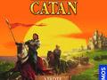 Die Siedler von Catan: Städte & Ritter