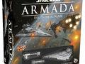 Star Wars: Armada Bild 1