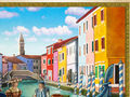 Murano Bild 1