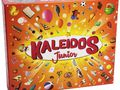 Kaleidos Junior Bild 1