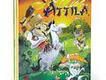 Attila Bild 1
