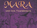 Vorschaubild zu Spiel Mara und der Feuerbringer: das Kartenspiel