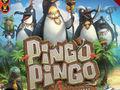 Pingo Pingo Bild 1
