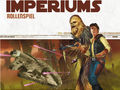 Star Wars: Am Rande des Imperiums (Grundregelwerk) Bild 1