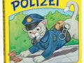 Katzenpolizei Bild 1