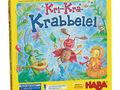 Kri-Kra-Krabbelei Bild 1