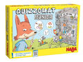 Quizzomat Junior Bild 1