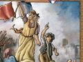 Agricola: Das Frankreich-Deck Bild 1