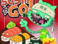 Sushi Go! Bild 1
