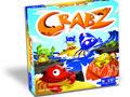 Crabz Bild 1