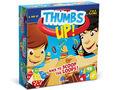 Thumbs Up! Bild 1