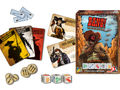 Bang! The Dice Game Bild 3