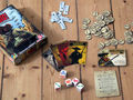 Bang! The Dice Game Bild 4
