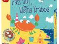 Pass auf, kleine Krabbe Bild 1