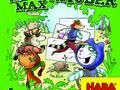 Mix-Max-Räuber Bild 1