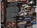 Battlestar Galactica: Das Brettspiel Bild 2