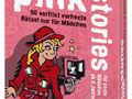 Pink Stories Bild 1