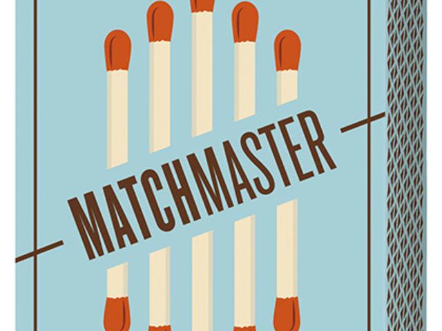 Matchmaster Bild 1