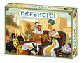Néfertiti Bild 1