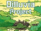 Vorschaubild zu Spiel Dilluvia Project
