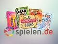 Vorschaubild zu Spiel Fresco: The Card Game